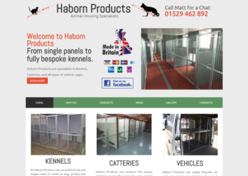 Haborn Products